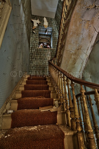 An Abandoned Senator's Mansion (7).jpg