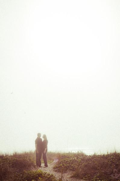 Jason & Mary -6.jpg