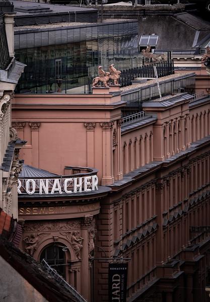 Das Ronacher
