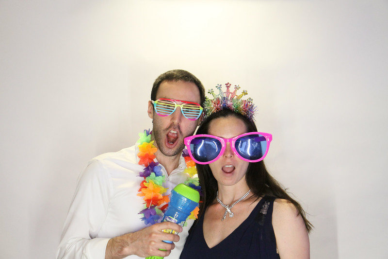 Danny and Sonia Photobooth Originals-106.jpg