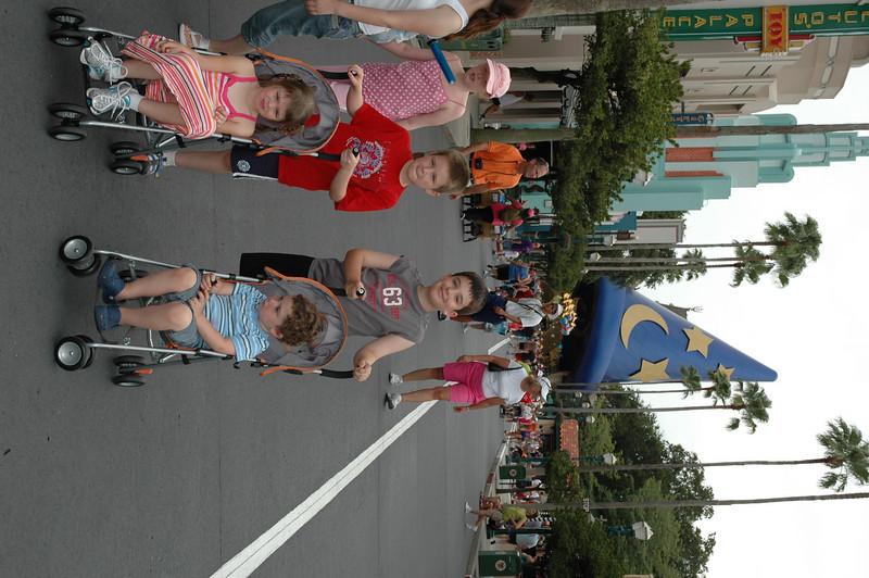 Disney July 2009 006.JPG
