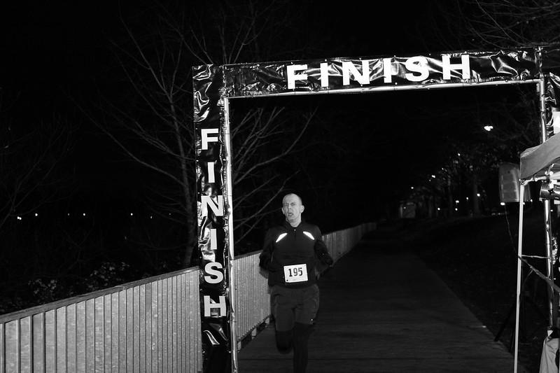 First Run 2011 New Year's Eve -165.jpg
