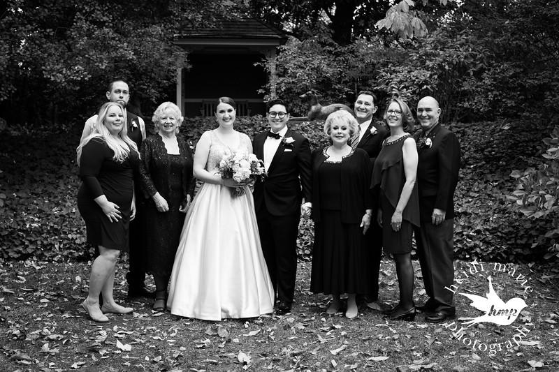 H&B_Wedding-292.jpg