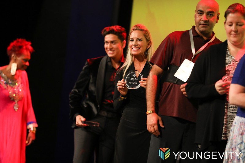 09-20-2019 Youngevity Awards Gala CF0166.jpg