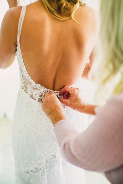 Frank and Cassandra Wedding -119.jpg