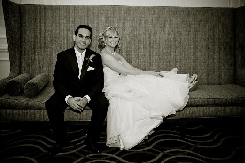 Jorge & Kelly
