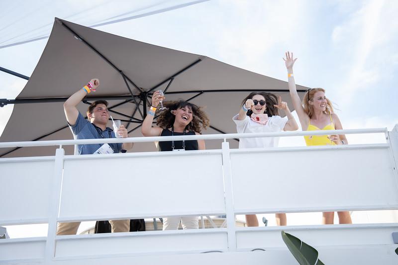 Cannes046.jpg