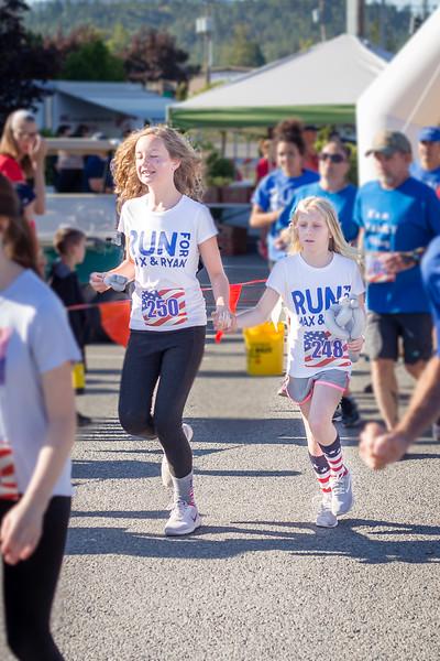 Y Memorial Run-21.jpg