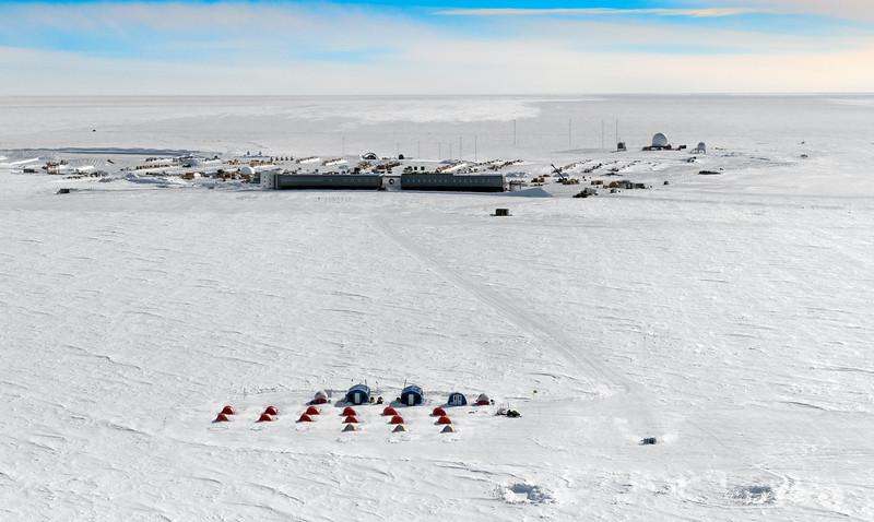 South Pole -1d-4-18074817.jpg
