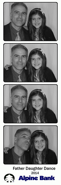 102779-father daughter018.jpg