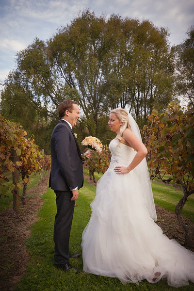 Adam & Katies Wedding (700 of 1081).jpg