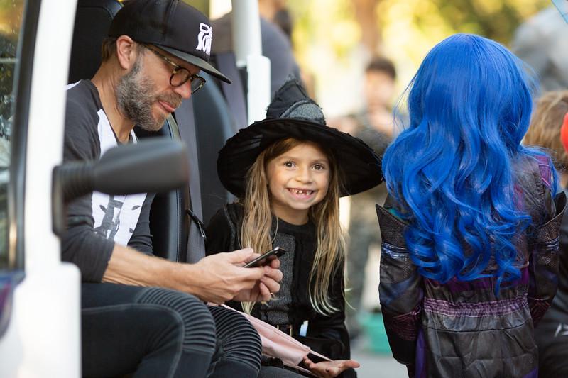 Brookwood_Halloween-5-4.jpg