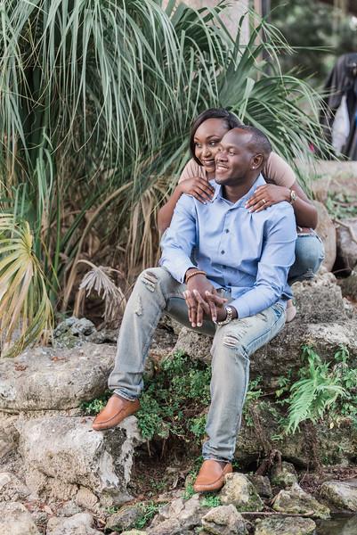 ELP1127 Kiamesha & Kameel Orlando engagement 301.jpg