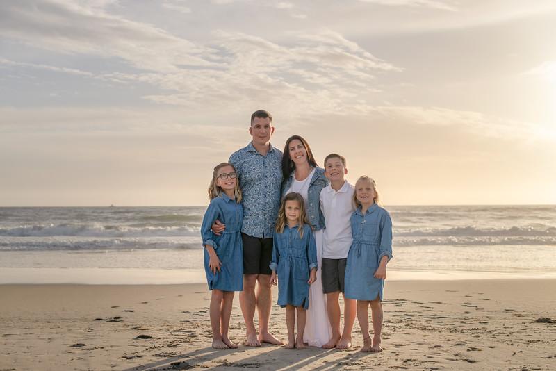 Hollopeter Family session 2019_0048.jpg