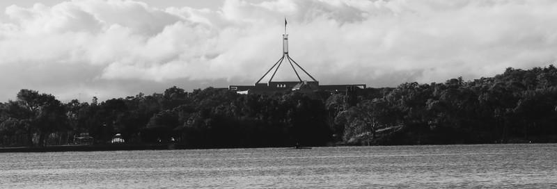 SC 2017-02-19 Canberra Swim 0.5, 2.5, 5km  - 12.jpg