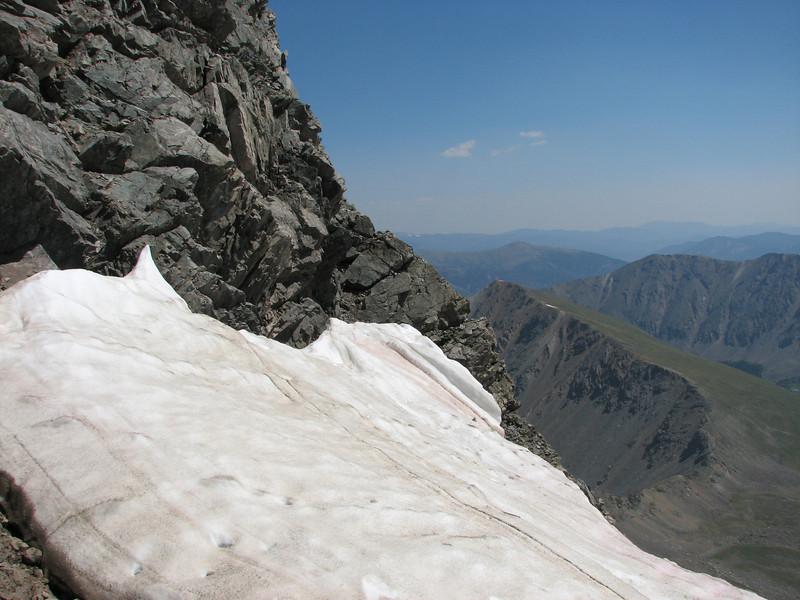Torreys Peak 7-13-06 149.jpg