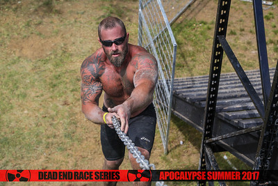 1330-1400 End Ramp