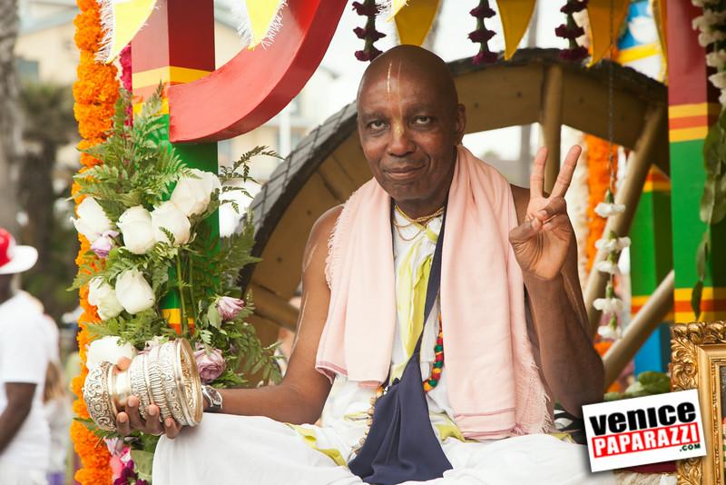 Hare Krishna-95.jpg
