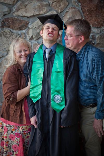 Matt's Graduation-250.jpg
