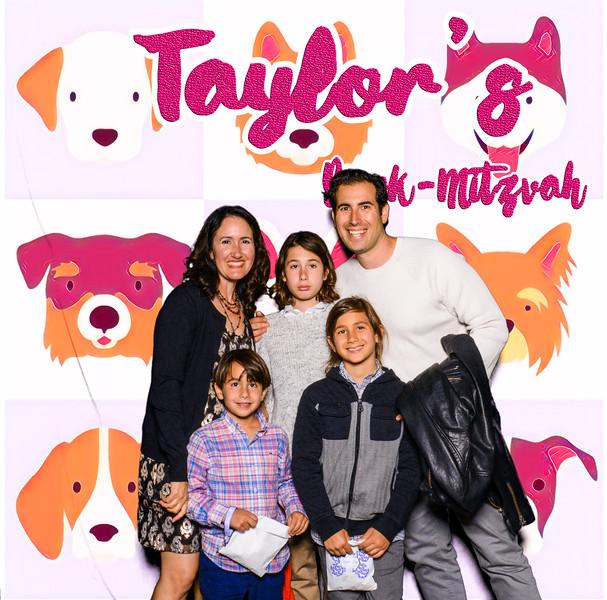Taylors pawmitzvah-20808.jpg