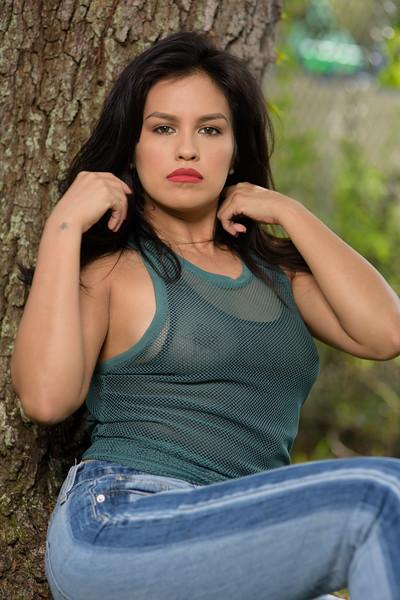 Alicia del Ferro-0553.jpg
