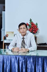 08 Drs. Agus Utoyo, MM, M.AK