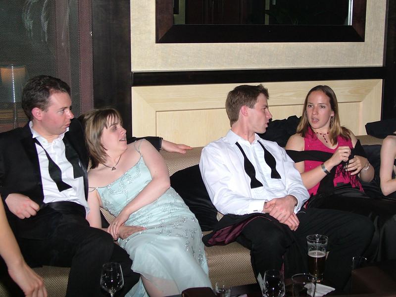 2007_0505richandmarikawedding058_edited-1.JPG