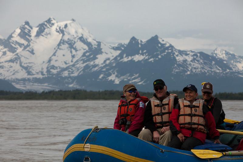 Alaska Copper River-9045.jpg