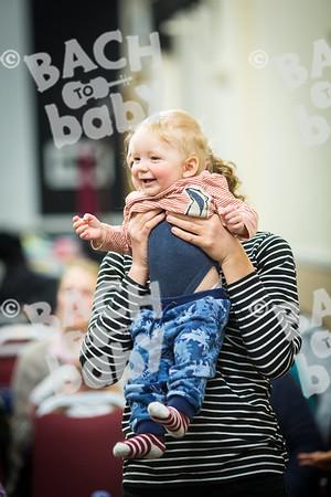 Bach to Baby 2018_HelenCooper_Blackheath-2018-01-25-45.jpg