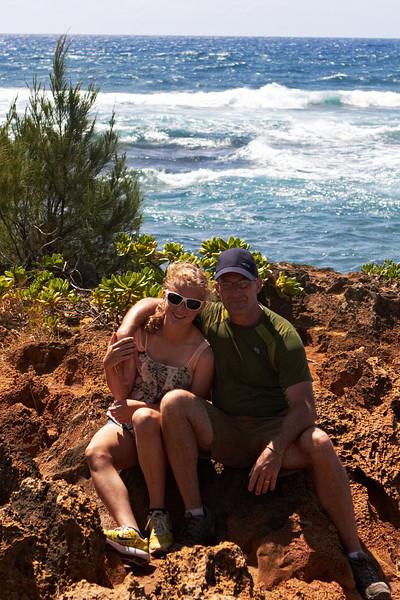 Hawaii918.jpg