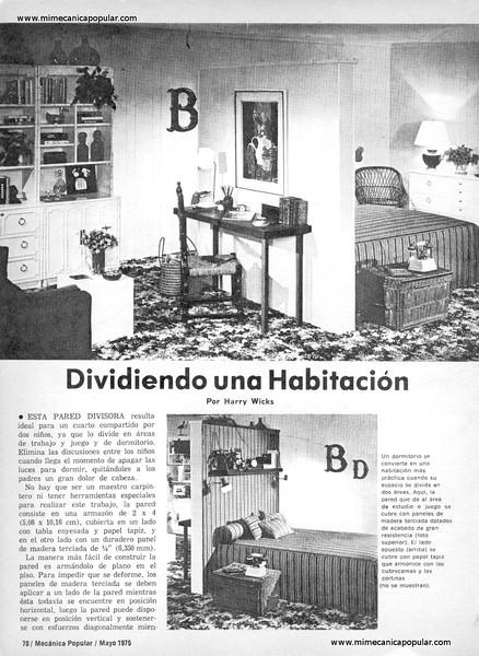 dividiendo_una_habitacion_mayo_1975-01g.jpg