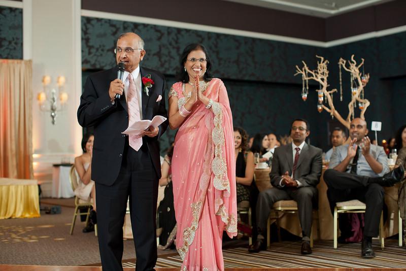 Shikha_Gaurav_Wedding-1829.jpg