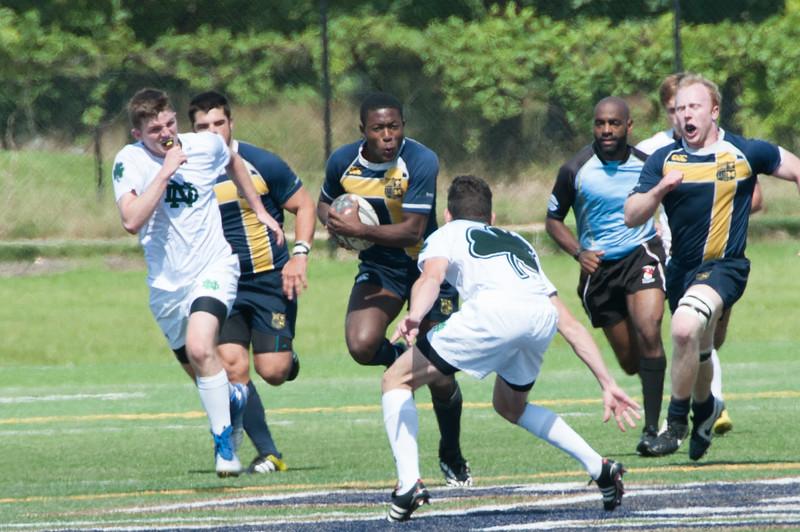 2015 Michigan Rugby vs. Norte 459.jpg