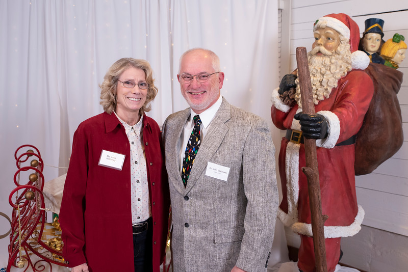 20191202 Wake Forest Health Holiday Provider Photo Booth 030Ed.jpg