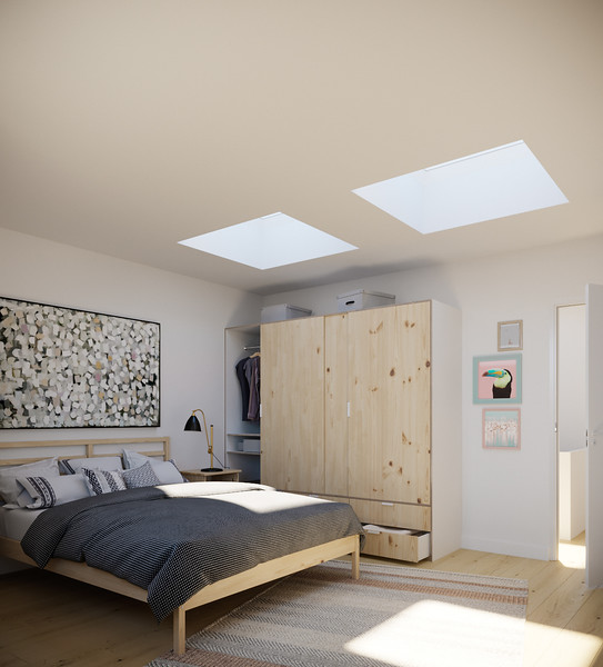 velux-gallery-bedroom-087.jpg