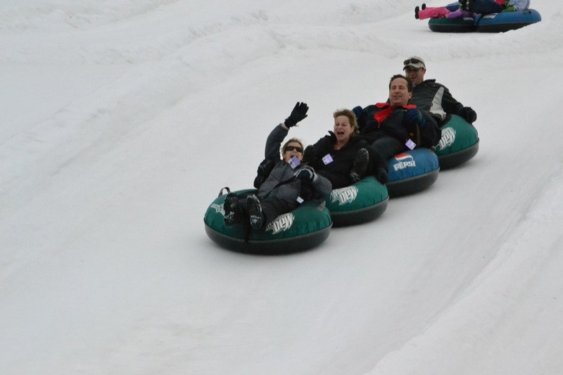 Snow_Tubing_at_Snow_Trails_038.jpg