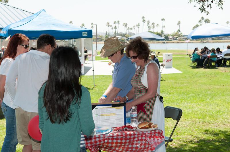 20110818 | Events BFS Summer Event_2011-08-18_12-12-37_DSC_1985_©BillMcCarroll2011_2011-08-18_12-12-37_©BillMcCarroll2011.jpg