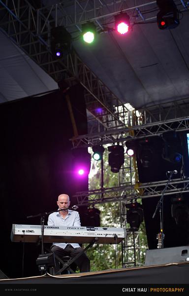 Chiat Hau Photography_Concert_World Music Festival_Penang_Portrait_2012-3.jpg