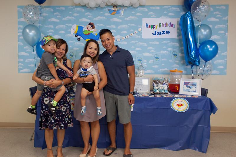 2018 Jaze Birthday(85).jpg