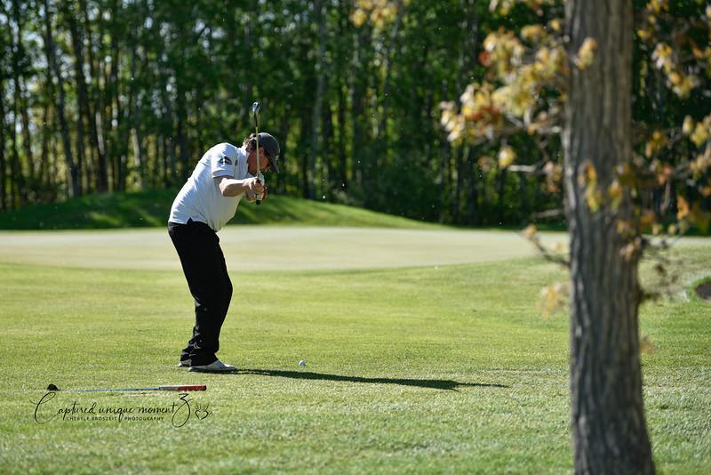 National Deaf Golf Clinic-301.jpg
