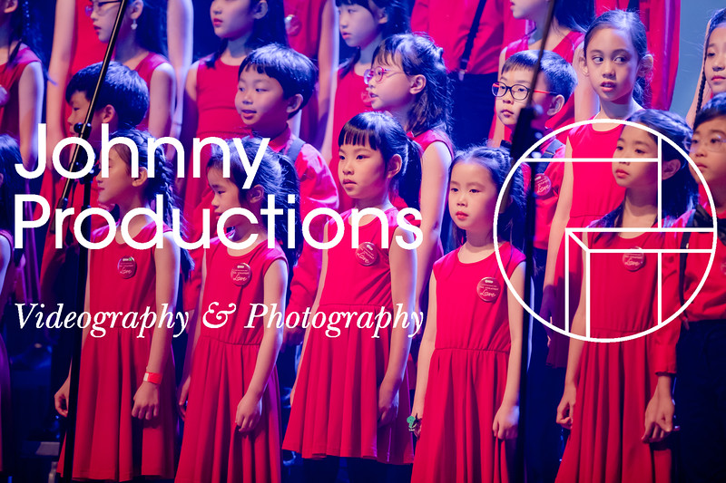 0299_day 2_ junior A & B_johnnyproductions.jpg