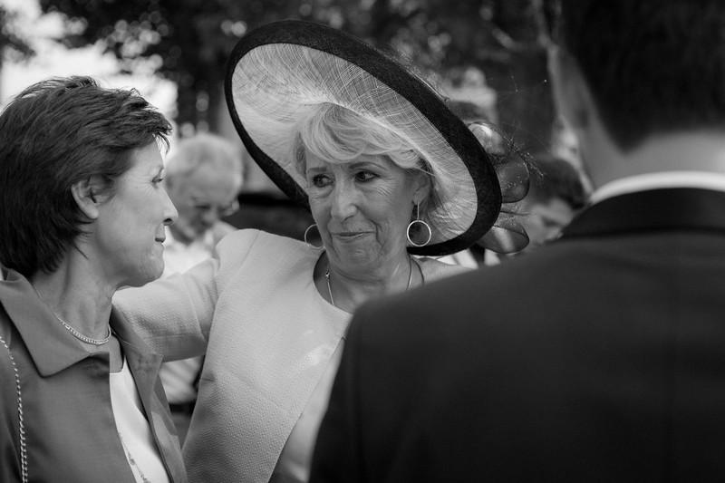 Paris photographe mariage 83.jpg