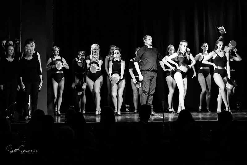 BnW_St_Annes_Musical_Productions_2019_201.jpg