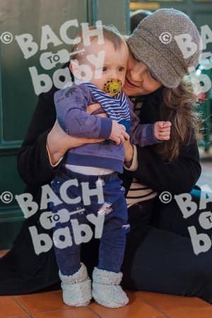 ©Bach to Baby 2017_Laura Ruiz_Chiswick_2017-02-24_20.jpg