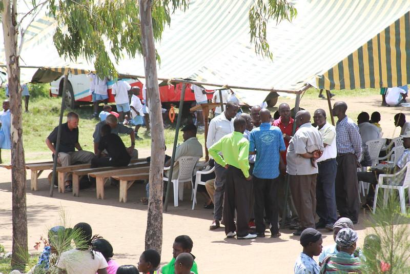 Kenya Part1 '15 2182.JPG