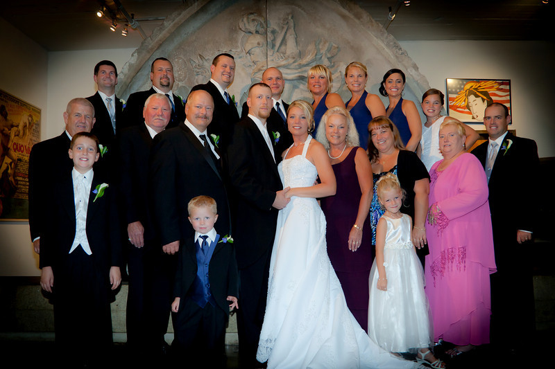 Shirley Wedding 20100821-11-03 _MG_9639-3.jpg