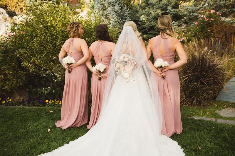 heather lake wedding photos V2-63.jpg
