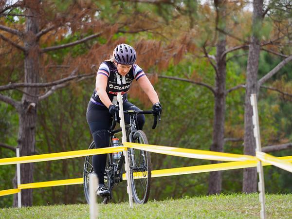 2019 Terra X Cyclocross