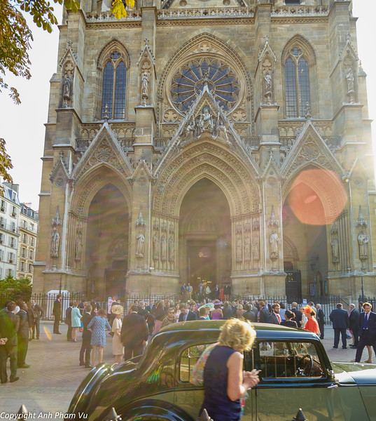 Paris with Christine September 2014 138.jpg