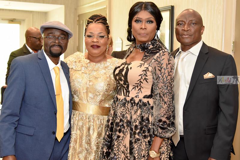 Olawumi's 50th birthday 870.jpg